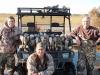 hunting-pics-11-2-311