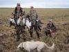 hunting-pics-11-2-318