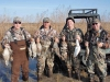 hunting-pics-11-2-319