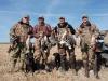 hunting-pics-11-2-320
