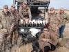 hunting-pics-11-2-327