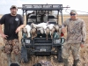 hunting-pics-11-2-331
