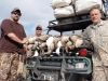 hunting-pics-11-2-334