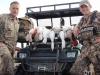 hunting-pics-11-2-337